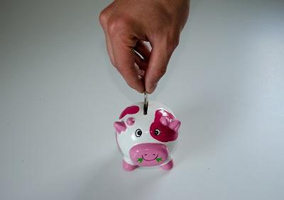 plan-finansowy-oszczędzaj-już-dziś
